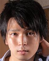 Japanese Gay Male Massage Escort Services Japan Japanese boy